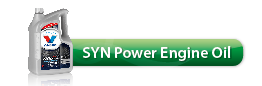 Media Library - QVC Valvoline SynPower Oil