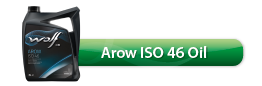 Media Library - QVC Wolf Arow ISO46