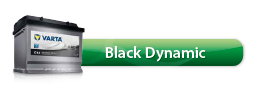 Media Library - QVC Varta Black Dynamic