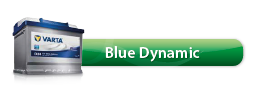 Media Library - QVC Varta Blue Dynamic
