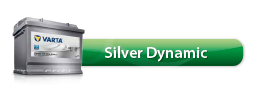 Media Library - QVC Varta Silver Dynamic
