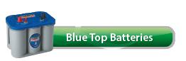 Media Library - QVC Optima BlueTop