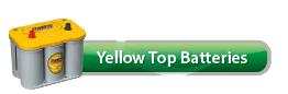 Media Library - QVC Optima YellowTop