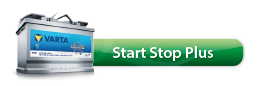 Media Library - QVC Varta Start-Stop Plus