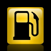 Media Library - Wynns Icon Diesel Fuel