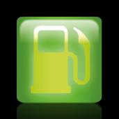 Media Library - Wynns Icon Petrol Fuel