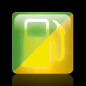 Media Library - Wynns Icon Petrol/Diesel