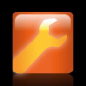 Media Library - Wynns Icon Maintenance