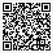 Media Library - QVC-Varta-App-QR