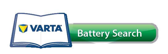 Media Library - QVC Varta Search Button
