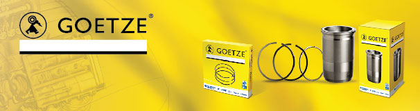 Media Library - Goetze Footer 2