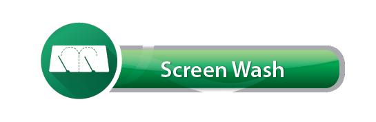 Media Library - Winter Button Screenwash
