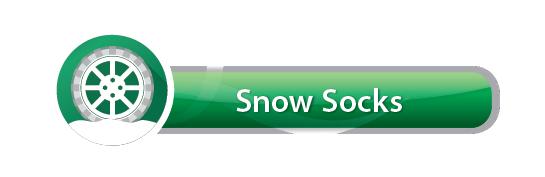 Media Library - Winter Button Snow Socks