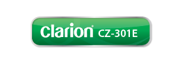 Media Library - Clarion CZ301 Button
