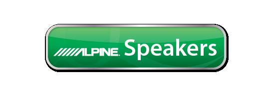 Media Library - Alpine Speaker Button