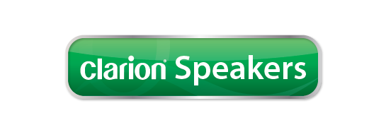 Media Library - Clarion Speaker Button