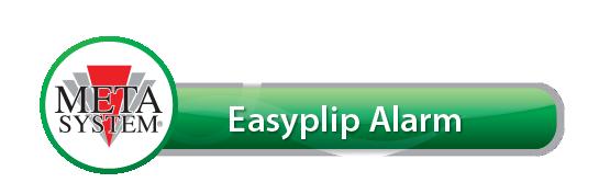 Media Library - Meta Easyplip Button