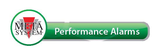 Media Library - Meta Performance Button