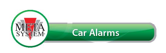 Media Library - Meta Car Alarms