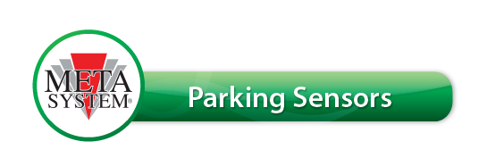 Media Library - Meta Parking Sensors Button