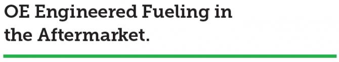 Media Library - Delphi Fuel OE Engineering