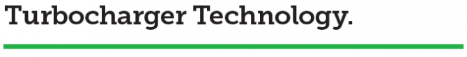 Media Library - Delphi Turbo Technology