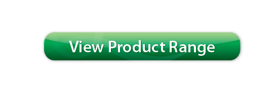 Media Library - View Product Range