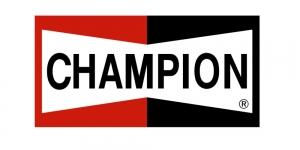 Media Library - Champion