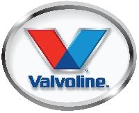 An image of Valvoline Passenger Car Motor Oil