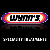 An image of Wynn's Car Treatment Products
