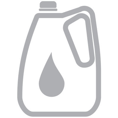 Fluids & Lubricants